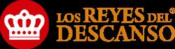 Los Reyes del Descanso