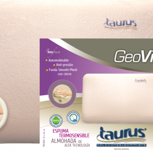 Almohada GEO VISCO
