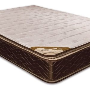 COLCHON GOLDENFLEX C/PILLOW 160X200