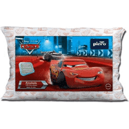 Almohada DISNEY CARS 070X040