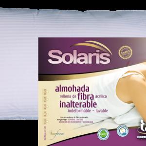 Almohada 70x50 SOLARIS